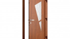Wypełnienia drzwiowe PERITO